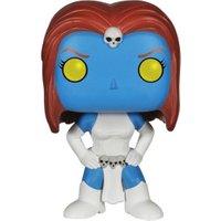 Funko Pop! Marvel: X-Men - Mystique