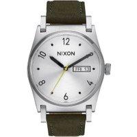 Nixon Jane Leather (A955-2232)