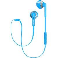 Philips SHB5250 (Blue)