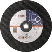 Bosch 2608600543