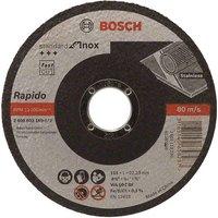 Bosch 2608603169
