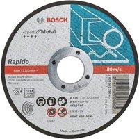 Bosch 2608603394