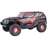 Amewi Extreme-2 4WD 1:12 Truck (22185)