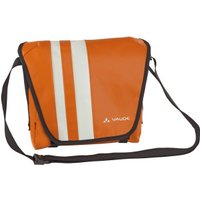 VAUDE Bert S orange