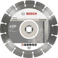 Bosch 2608602559