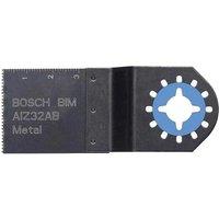 Bosch AIZ 32 AB