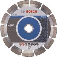 Bosch 2608602600