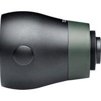 Swarovski Optik TLS APO 23mm DSRX