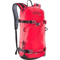 Evoc Slope 18L red