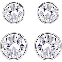 Swarovski Harley Medium Set (5181485)