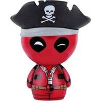 Funko Dorbz: Marvel - Pirate Deadpool