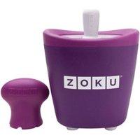 Zoku ZK110-PU