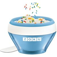 Zoku ZK120-BL