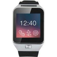 xlyne Pro Smart Watch X29W