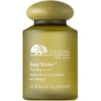Origins Easy Slider, Pre Shave oil (50 ml)