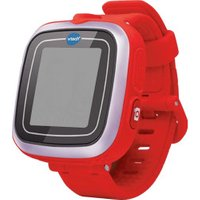 Vtech Kidizoom Smart Watch red (80-155724)