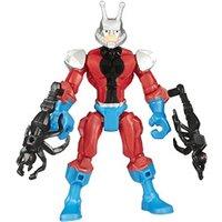 Hasbro Marvel Super Hero Mashers : Ant-Man