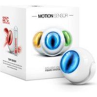 Fibaro Motion Sensor FGMS-001 Gen5