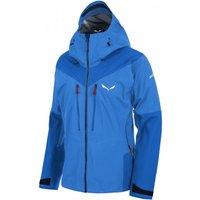 Salewa Ortles 2 GTX Pro W Jacket