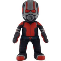 Bleacher Creatures Marvel Ant-Man Plush 25 cm