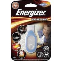 Energizer Small Magnet Light