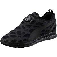 Puma Disc Sleeve Ignite Foam black/black/black