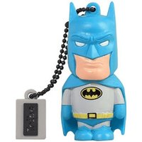 Tribe DC Comics Batman 8GB