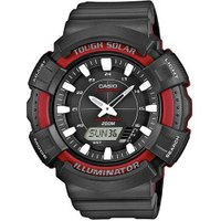 Casio Collection (AD-S800WH-4AVEF)