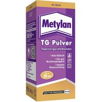 Metylan TG Instant 200g