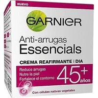 Garnier Essencials 45+ Anti-wrinkle (50ml)