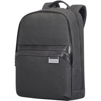 Samsonite Upstream Laptop Backpack 14,1 anthracite