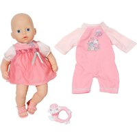 Baby Annabell 794333