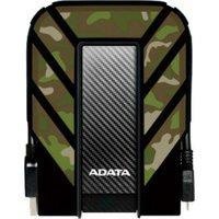 Adata Durable HD710M 1TB