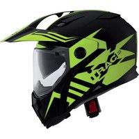 Caberg XTrace Lux