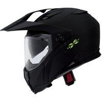Caberg XTrace Black