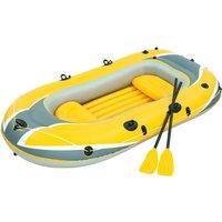 Bestway Raft hydro force