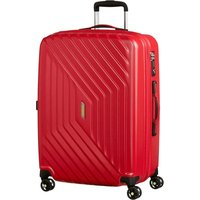 American Tourister Air Force 1 Spinner 66 cm flame red