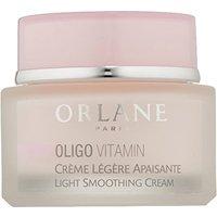 Orlane Oligo Vitamin Light Smoothing Cream (50ml)