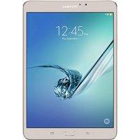 Samsung Galaxy Tab S2 8.0 32GB WiFi (SM-T715) Gold