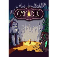 Candle (PC)