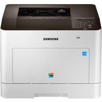 Samsung ProXpress C3010ND