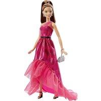 Barbie DGY71