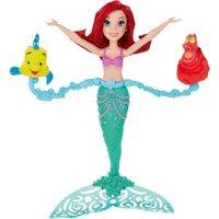 Hasbro Spin & Swim Ariel