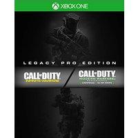Call of Duty: Infinite Warfare - Legacy Pro Edition (Xbox One)