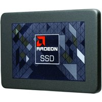 AMD Radeon R3 SSD 480GB