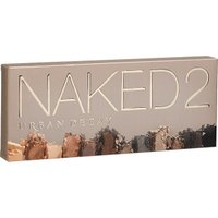 Urban Decay Naked 2 Eyeshadow Palette (15.6g)