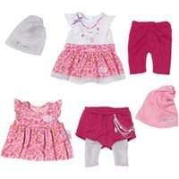 Baby Born Fashion Collection (822180)