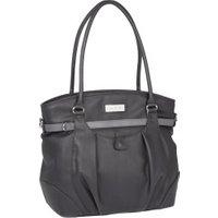 Babymoov Glitter Bag Black