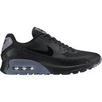 Nike Air Max 90 Ultra Essential Wmns black/cool grey/pure platinum/black