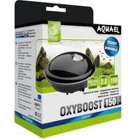Aquael Oxyboost APR 150 Plus